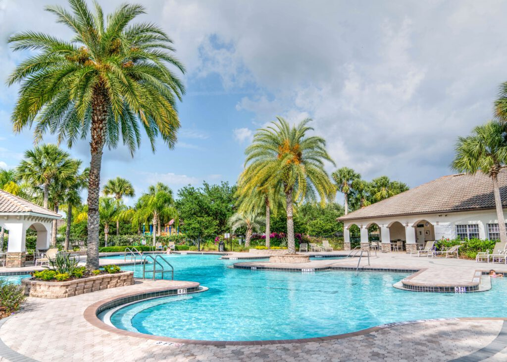 Best Pool Installation in Tampa Florida