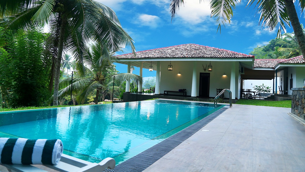 pool-installation-in-Tampa-Florida