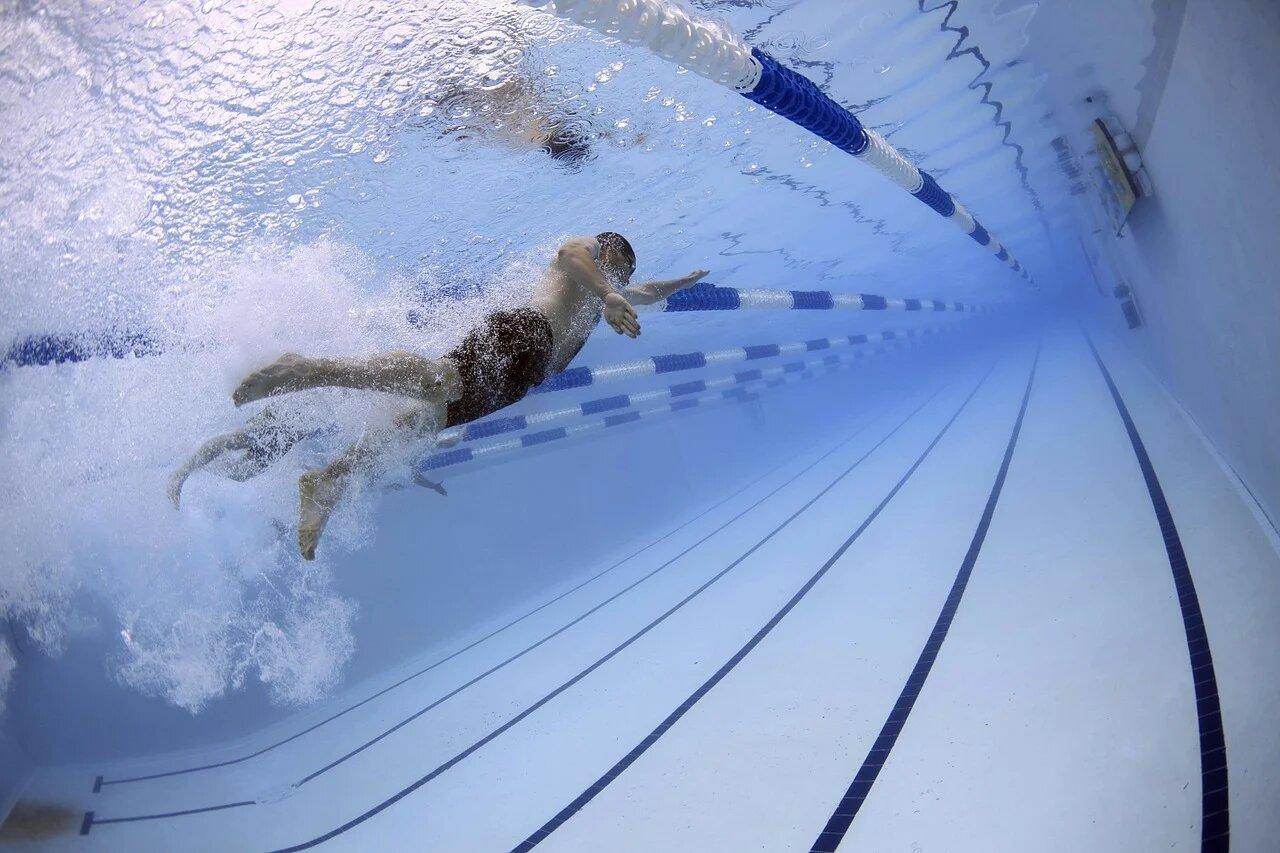 Pool Service Tampa FL