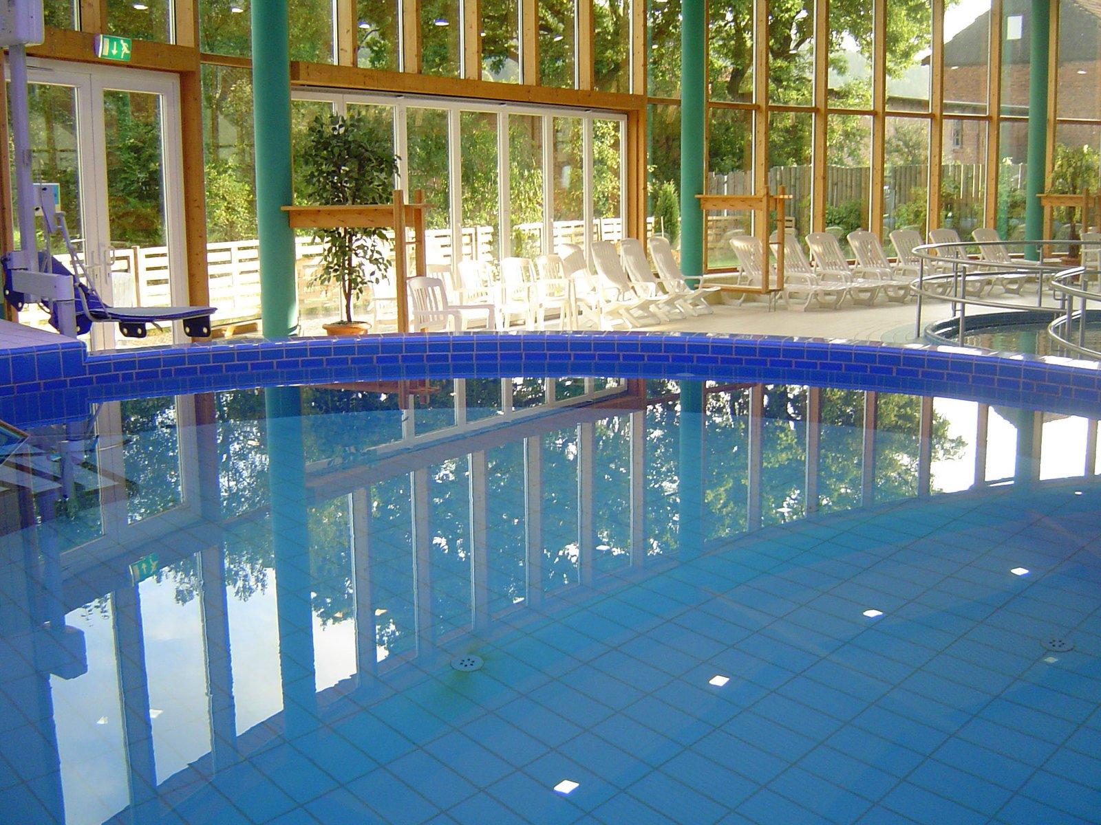 pool builders in Tampa